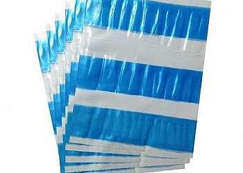 Envelopes awb